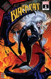 Black Cat (2020-)  1