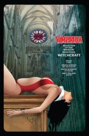 Vampirella (2019-)  4