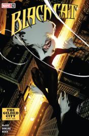 Black Cat (2020-)  5