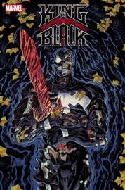 King in Black (2020-2021)  5