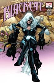 Black Cat (2020-)  4