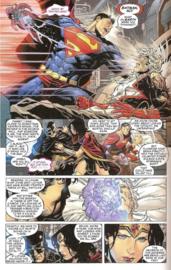 Justice League (2018-) 14