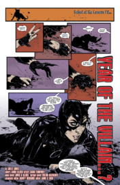 Catwoman (2018-) 16