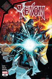 Venom (2018-) 32