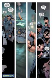 Batman & The Outsiders (2019-)  8