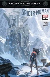 Spider-Woman (2020-)  4