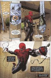 Superior Spider-Man (2018-2019)  1