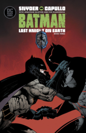 Batman: Last Knight on Earth  3