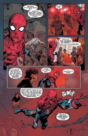 Superior Spider-Man (2018-) 11