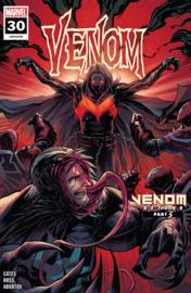 Venom (2018-) 30