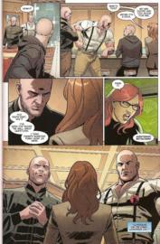 Injustice 2, Annual  2