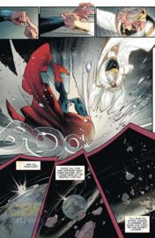Justice League (2018-) 21