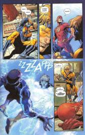 Heroes in Crisis  5
