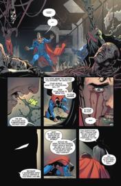 Batman/ Superman (2019-)  1