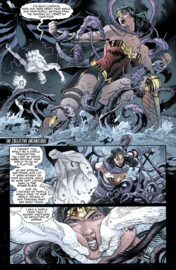Justice League Dark (2018-) 18