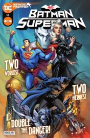 Batman/ Superman (2019-) 16