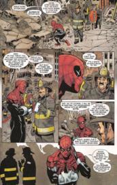 Superior Spider-Man (2018-2019)  4