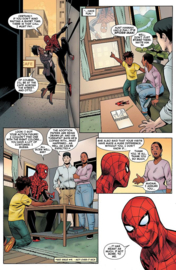 Superior Spider-Man (2018-) 10