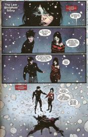 Uncanny X-Men (2018-2019) 11