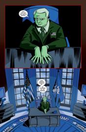 United States vs Murder Inc 5