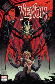 Venom (2018-) 31