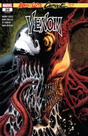 Venom (2018-) 20