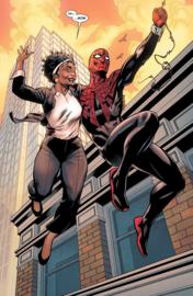 Superior Spider-Man (2018-2019) 10