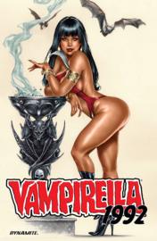 Vampirella 1992