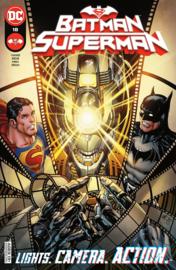 Batman/ Superman (2019-) 18