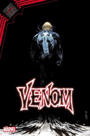 Venom (2018-) 34