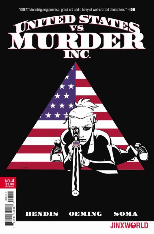 United States vs Murder Inc 4
