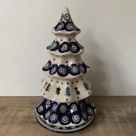 Kerstboom C58 25 cm