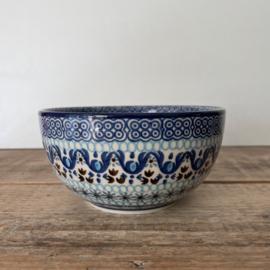 Rice bowl 986-1026 14 cm