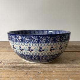 Rice bowl C38-2186 16 cm