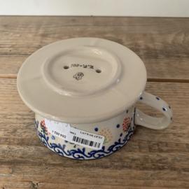 Koffiefilterhouder  D04