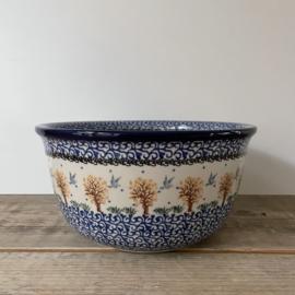 Saladbowl 212-1745 20 cm