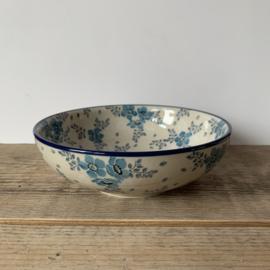 serving bowl B90-2374  17 cm