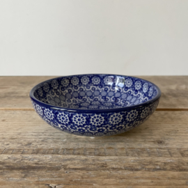 Serving bowl B89-2615 13cm