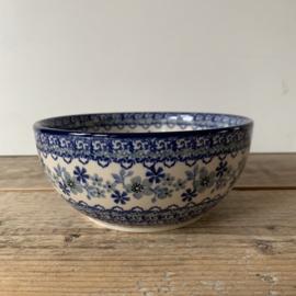 Rice bowl C38-2333 16 cm