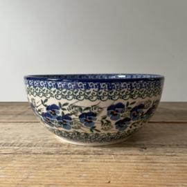 Rice bowl C38-2273 16 cm