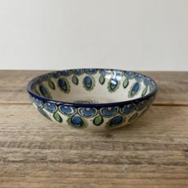Serving bowl B89-2218 13cm
