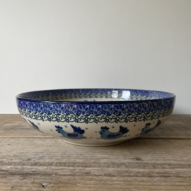 serving bowl B91-2595 22,5 cm