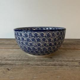 Rice bowl 986-2111 14 cm