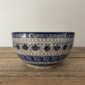 Rice bowl 986-2188 14 cm