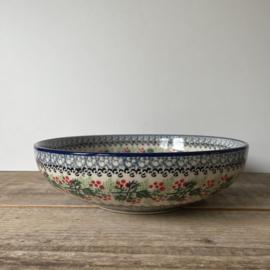 Serving bowl B91-1743 22,5 cm