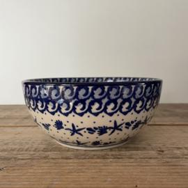 Rice bowl C38-1016 16 cm
