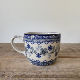 Koffiekopje C91-2333 180 ml