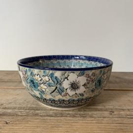 Rice bowl C38-4970 16 cm Unikat