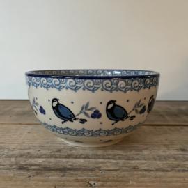 Rice bowl 986-2681 14 cm