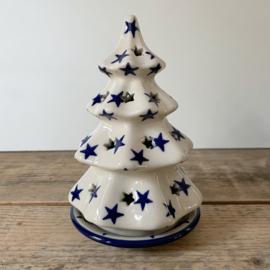 Kerstboom 512-121 15 cm